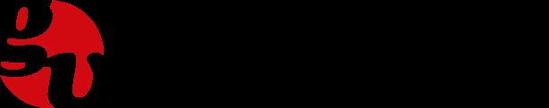 Gianniviaggi