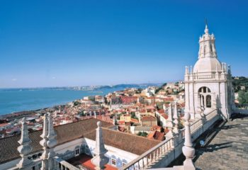 apertura_Lisbona